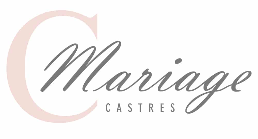 C-Mariage Castres
